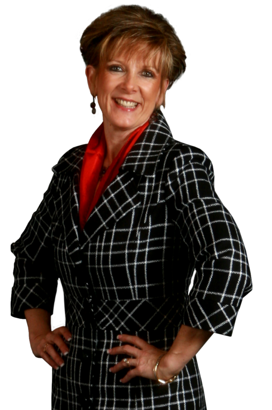 Photo of Ann Hoke Agent for Keller Williams Murfreesboro TN